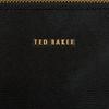 Zwarte TED BAKER Schoudertas LAURIIE  - small
