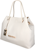 VALENTINO HANDBAGS SHOPPER VBS0ID02 - small