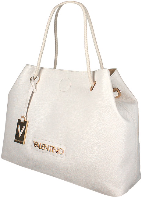 VALENTINO HANDBAGS SHOPPER VBS0ID02 - large
