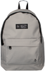 Grijze ORIGINAL PENGUIN Rugtas HOMBOLDT BACKPACK - small