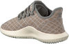 Grijze ADIDAS Sneakers TUBULAR SHADOW DAMES  - small