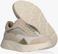 Beige TANGO Lage sneakers KADY FAT 22 - medium