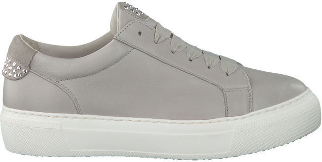 Taupe GABOR Sneakers 310  - large
