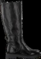 Zwarte VIA VAI Lange laarzen ALEXIS ZYTA - medium