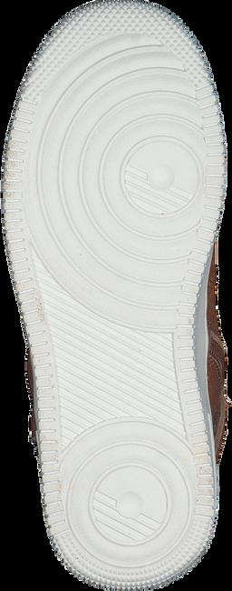 Cognac VINGINO Sneakers STEF MID  - large