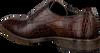Bruine GIORGIO Nette schoenen HE974160  - small