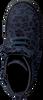 Blauwe CLIC! Veterboots 9520 - small