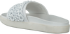 KENDALL & KYLIE SLIPPERS SHILOH - small