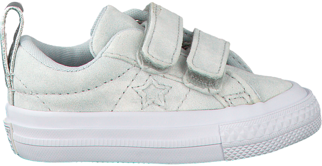CONVERSE SNEAKERS ONE STAR 2V OX - large