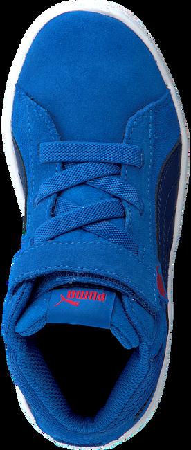 Blauwe PUMA Sneakers PUMA 1948 MID V  - large