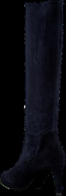 Blauwe PETER KAISER Hoge laarzen PAULINE  - large