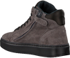 Grijze HIP Sneakers H1543 - small