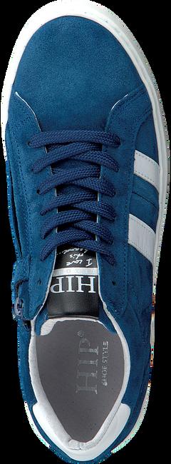 Blauwe HIP Sneakers H1750 - large