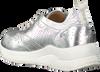 Zilveren LIU JO Sneakers KARLIE 14  - small