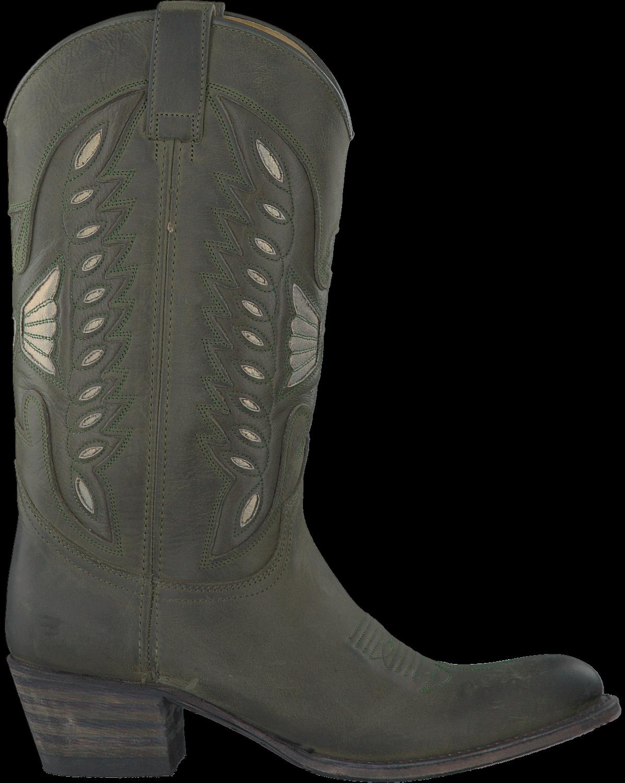 Sendra Boots 8850 De Debora tTpTAxHSK
