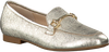Gouden GABOR Loafers 260.1  - small