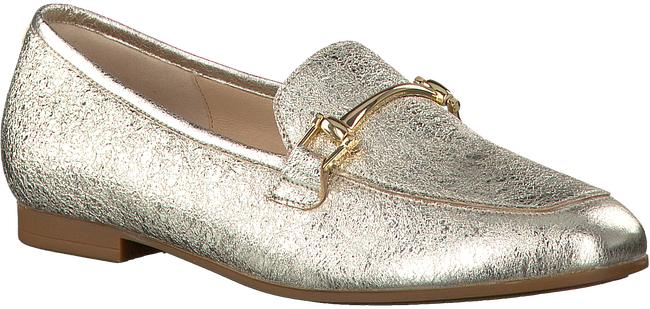 GABOR LOAFERS 260.1 - large