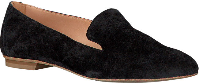 Zwarte FRED DE LA BRETONIERE Loafers 120010017  - large