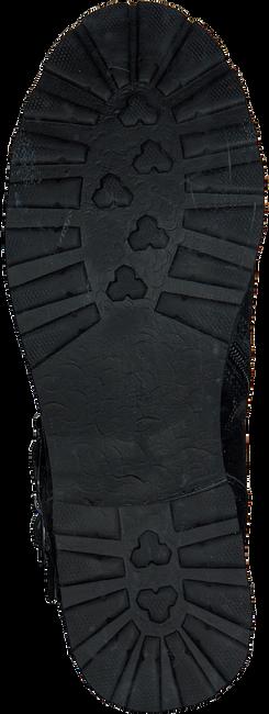 BRAQEEZ BIKERBOOTS 417753 - large