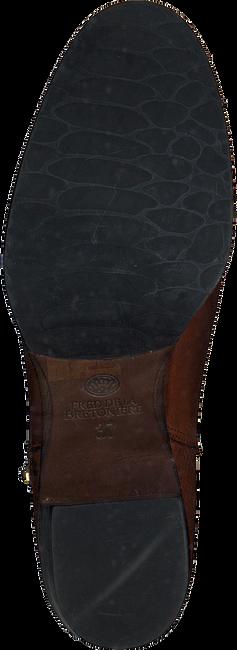 Cognac FRED DE LA BRETONIERE Enkellaarsjes 183010140  - large