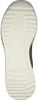 G-STAR RAW LAGE SNEAKER RACKAM ROVIC - small