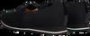 Zwarte HASSIA Instappers PIACENZA  - small