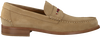 Beige SCOTCH & SODA Loafers REUS  - small