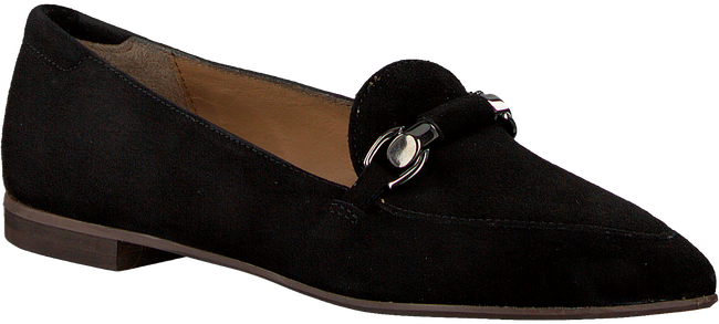 Zwarte OMODA Loafers 181/722 - large