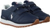 Blauwe POLO RALPH LAUREN Sneakers ORYION EZ  - small