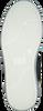 Blauwe HIP Sneakers H1679  - small