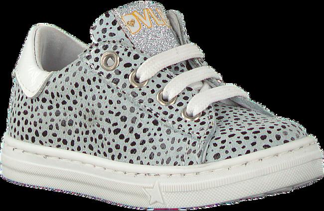 Witte DEVELAB Lage sneakers 42546  - large