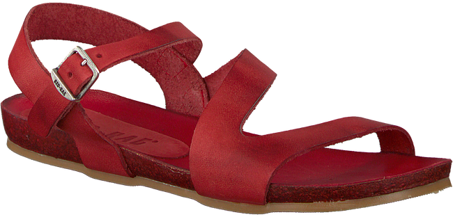 Rode RED-RAG Sandalen 79208  - large