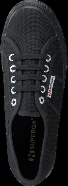 Zwarte SUPERGA Sneakers 2790 ACOTW - large