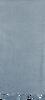ROMANO SHAWLS AMSTERDAM SJAAL SHAWL PLAIN - small