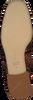 Roze 181 Loafers KARIBA  - small