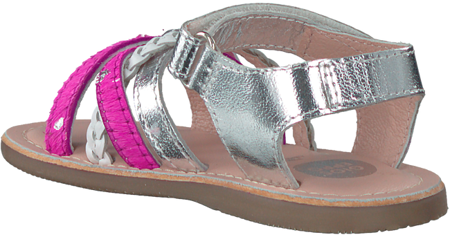 GIOSEPPO SANDALEN MOLLY - large
