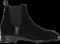 Zwarte GANT Chelsea boots FAYY  - medium