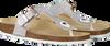 DEVELAB SLIPPERS 48062 - small