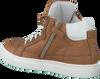 Cognac OMODA Sneakers 2184  - small