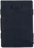 Blauwe GARZINI Portemonnee CAVARE - medium