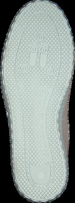Roze CYCLEUR DE LUXE Sneakers ACTON3  - large