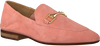 UNISA LOAFERS DURITO - small