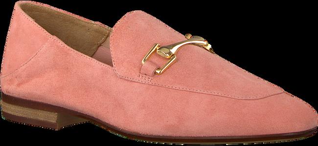 Roze UNISA Loafers DURITO - large