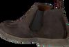 Grijze GREVE Chelsea boots TUFO  - small