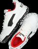 Witte PUMA Lage sneakers REBOUND LAYUP LO SL JR - small