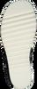 Zwarte LAURA BELLARIVA Sandalen 3380  - small