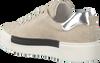 Beige ROBERTO D'ANGELO Sneakers BREST  - small