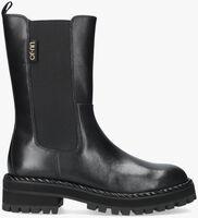 Zwarte LIU JO Chelsea boots PINK 178  - medium