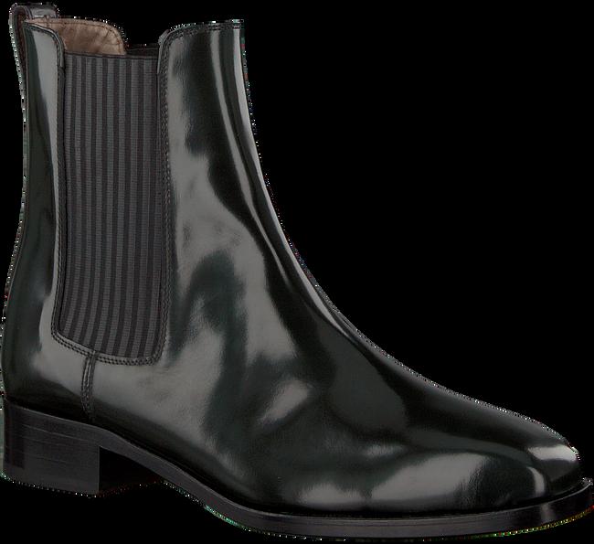 Groene PERTINI Chelsea boots 182W15284C4 - large