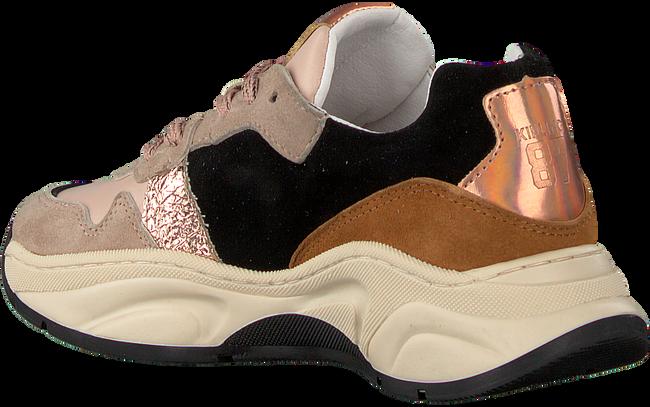 Roze KIPLING Lage sneakers HIA A  - large
